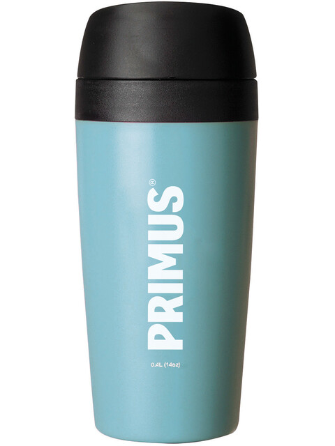 Primus Commuter Mug 0,4l Pale Blue